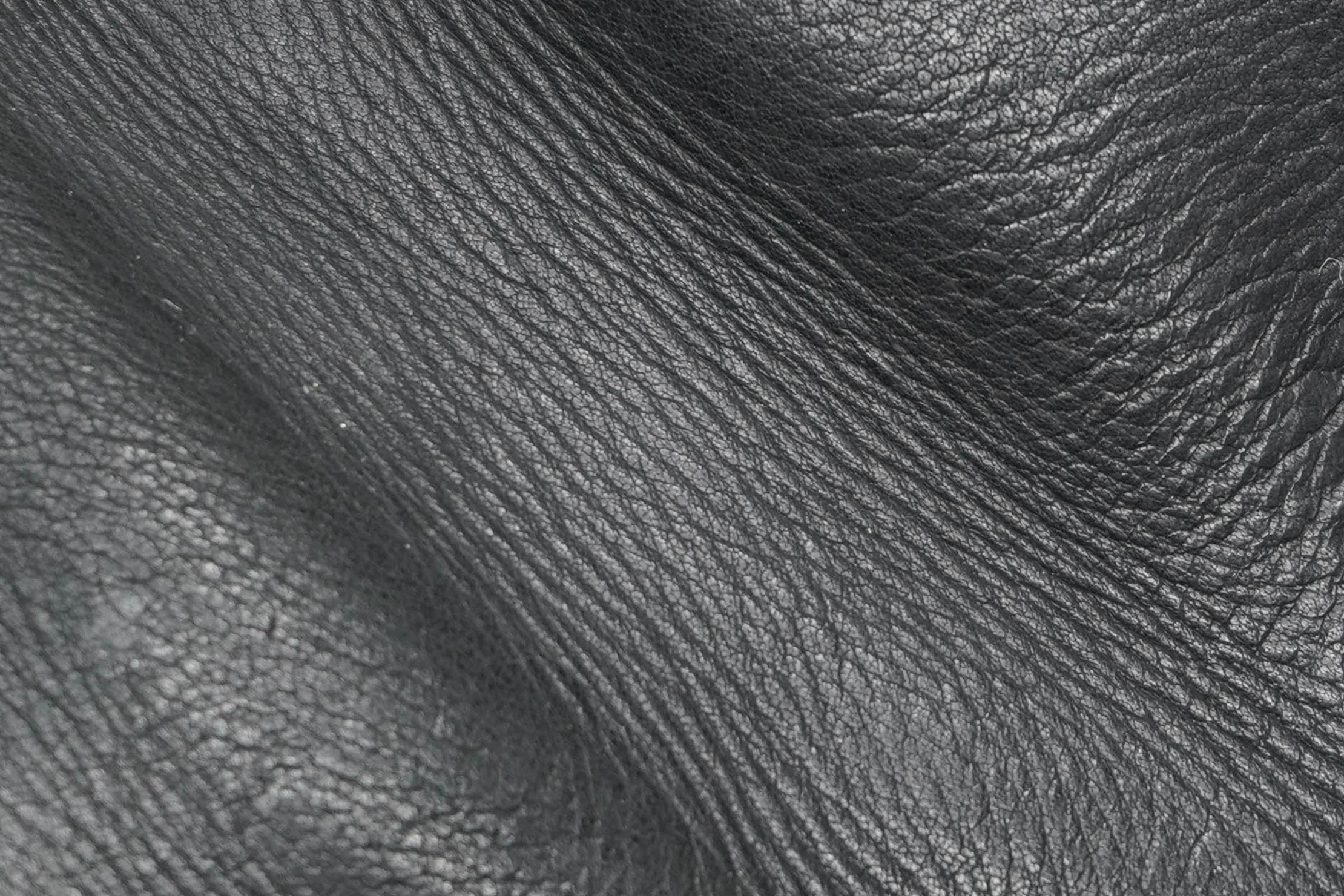 Vivobarefoot Gobi II Material