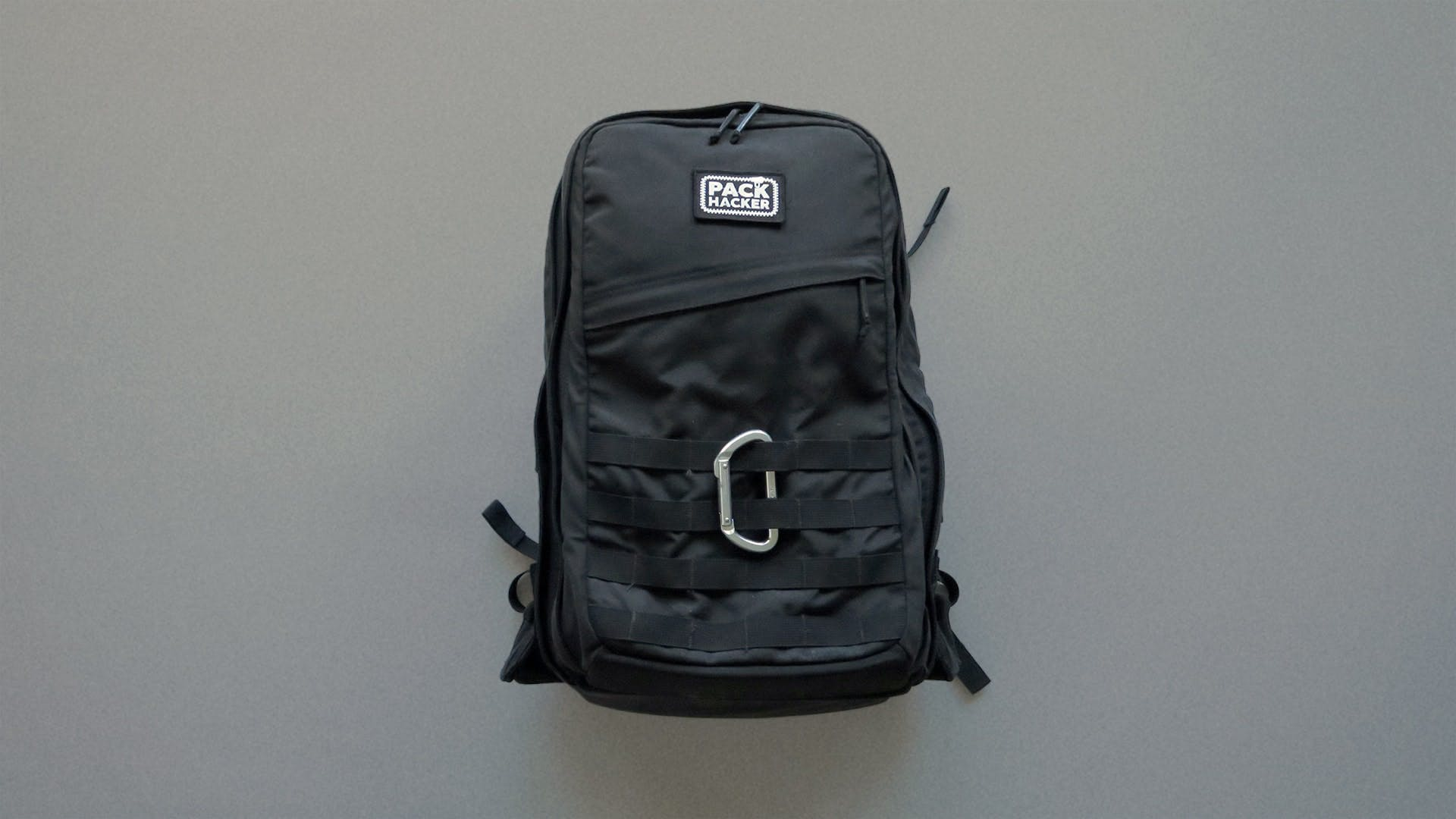 GORUCK GR2 Backpack / Rucksack