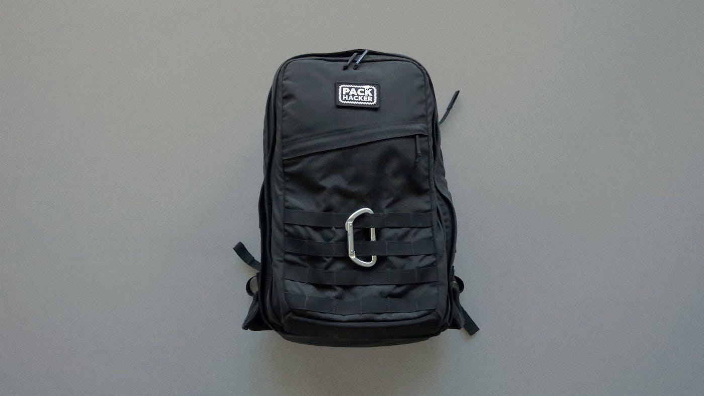 GORUCK GR2 Backpack / Rucksack