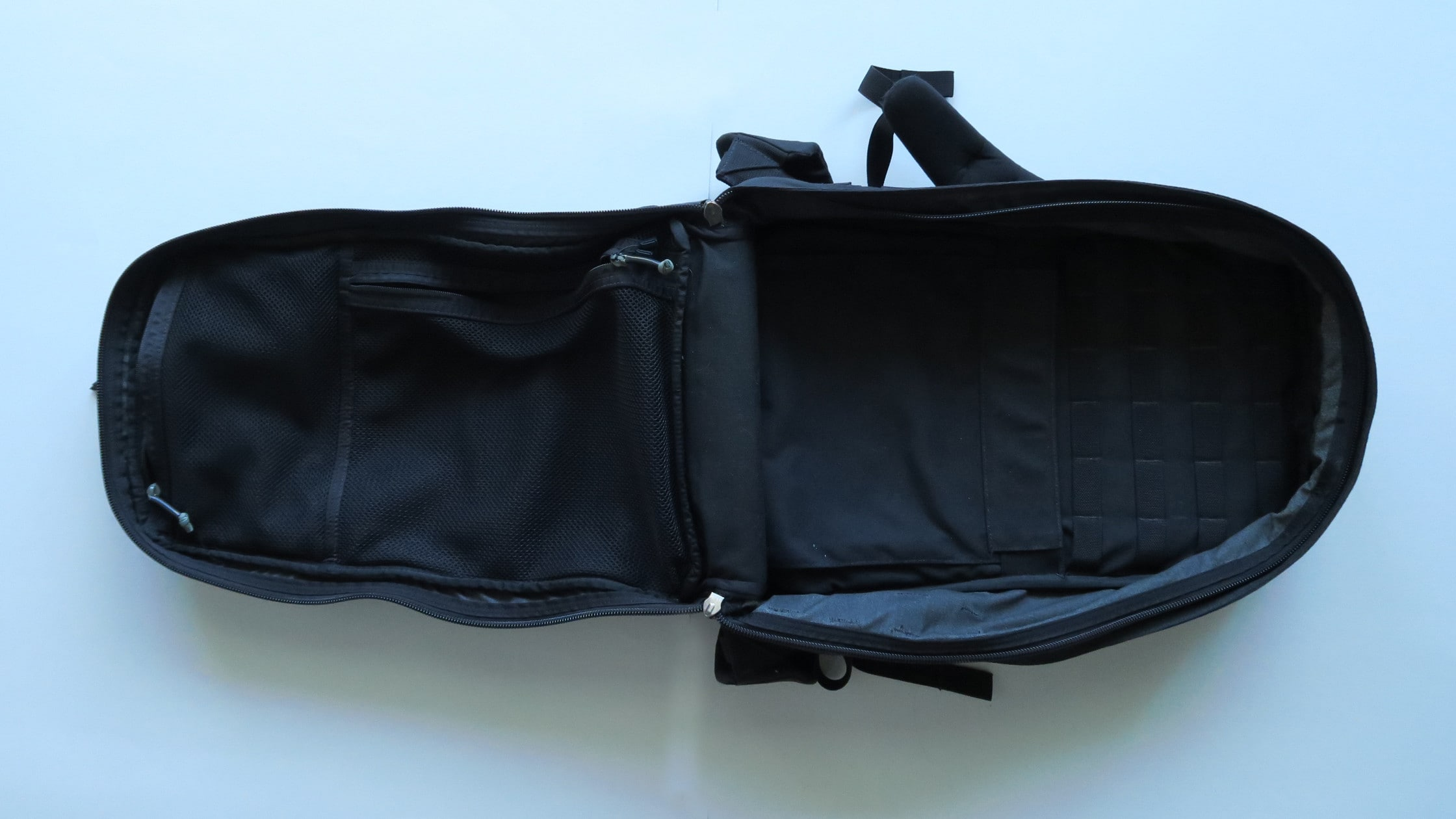 GORUCK GR2 Main Compartment
