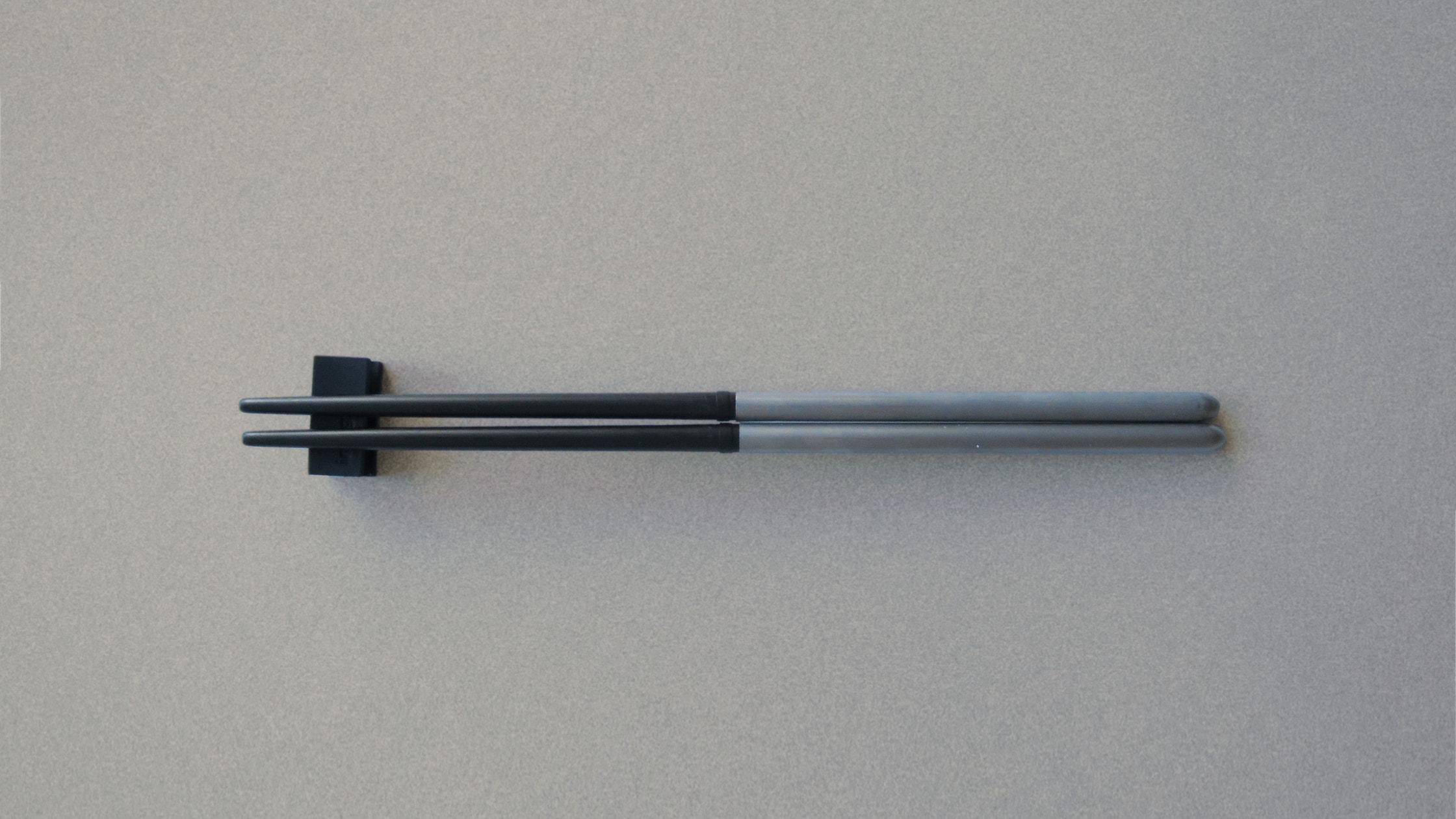 Integral Design Collapsible Chopsticks