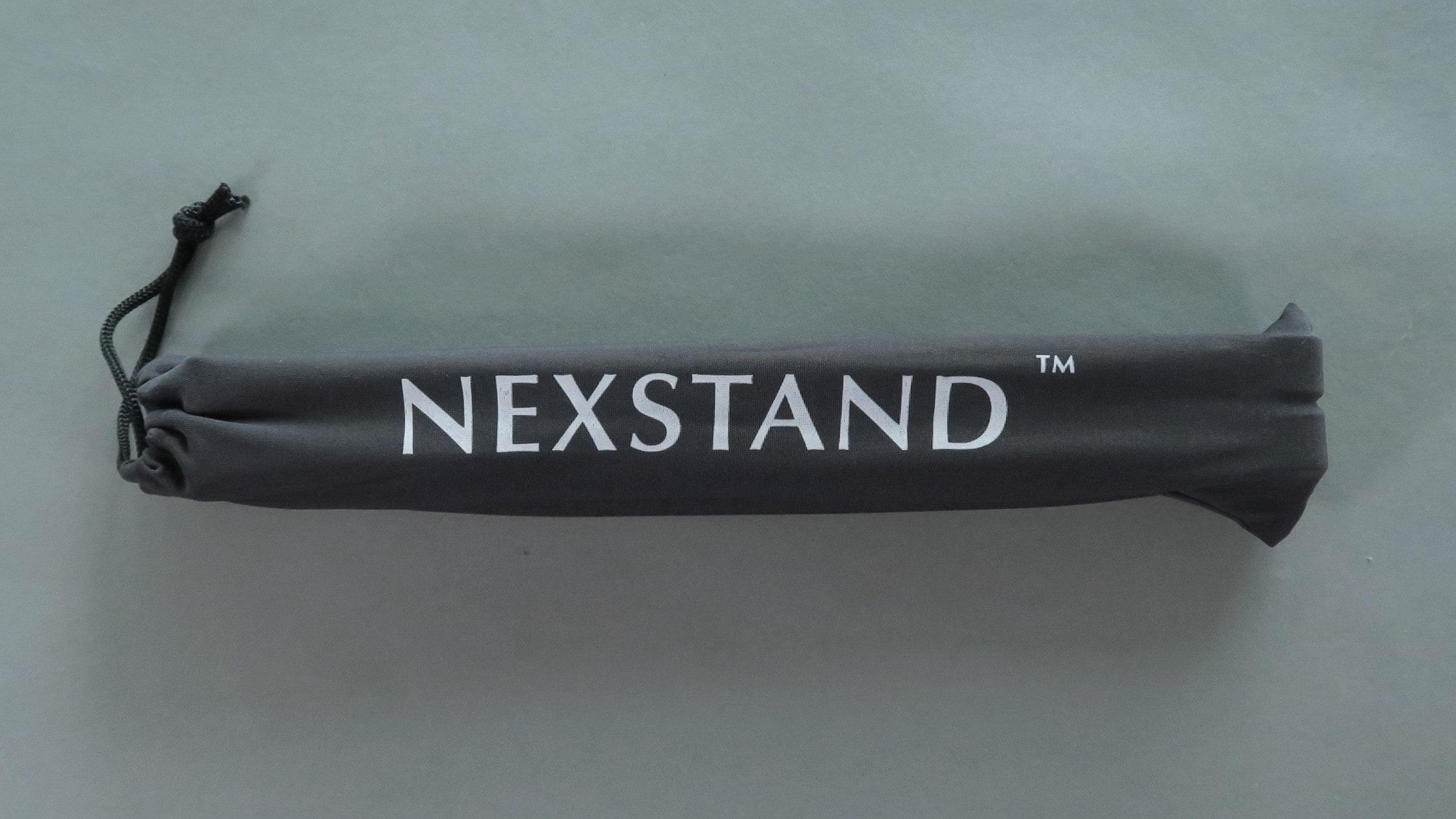 Nextstand K2 Inside Case