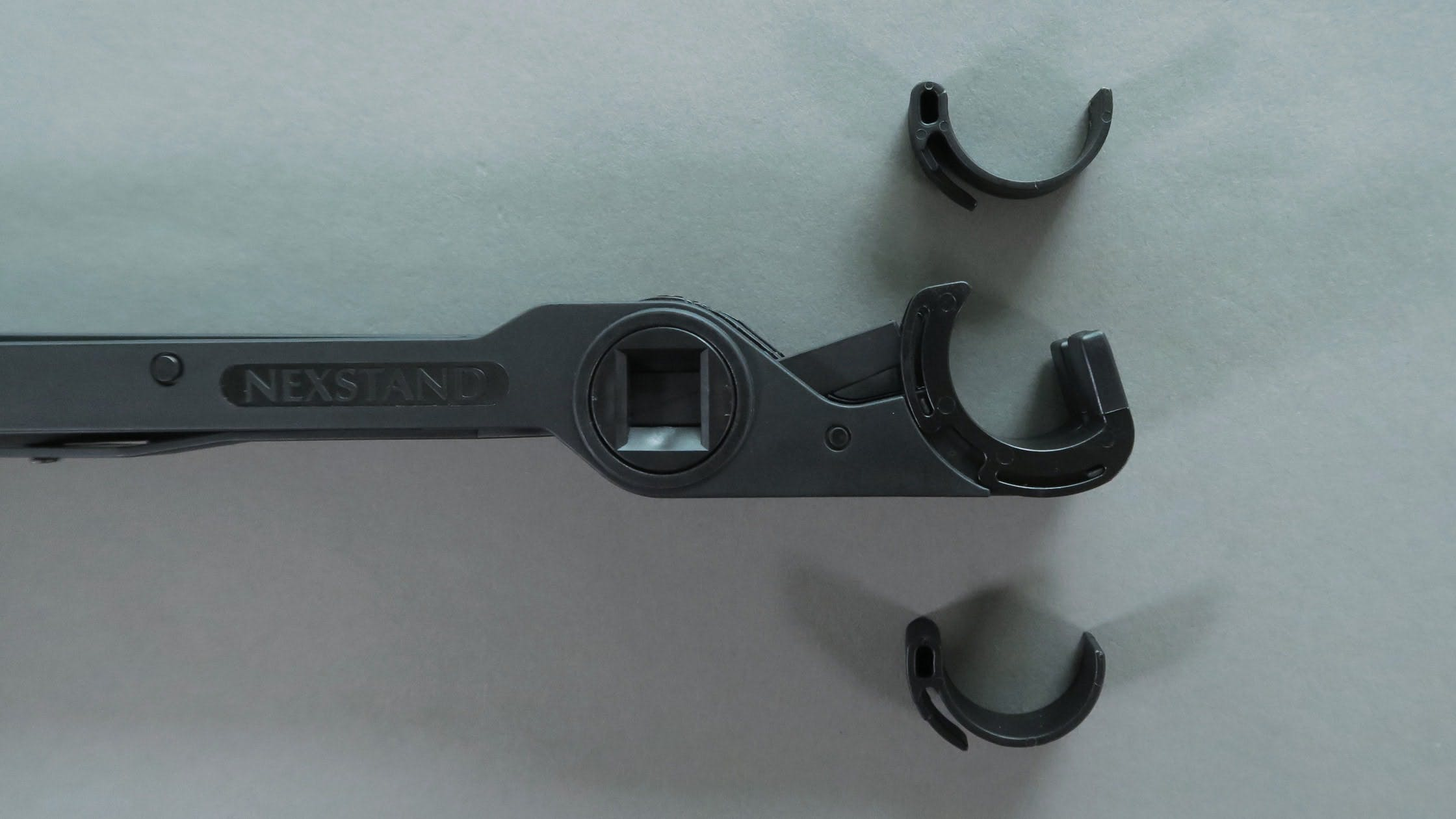 Nexstand K2 Spacer Clips