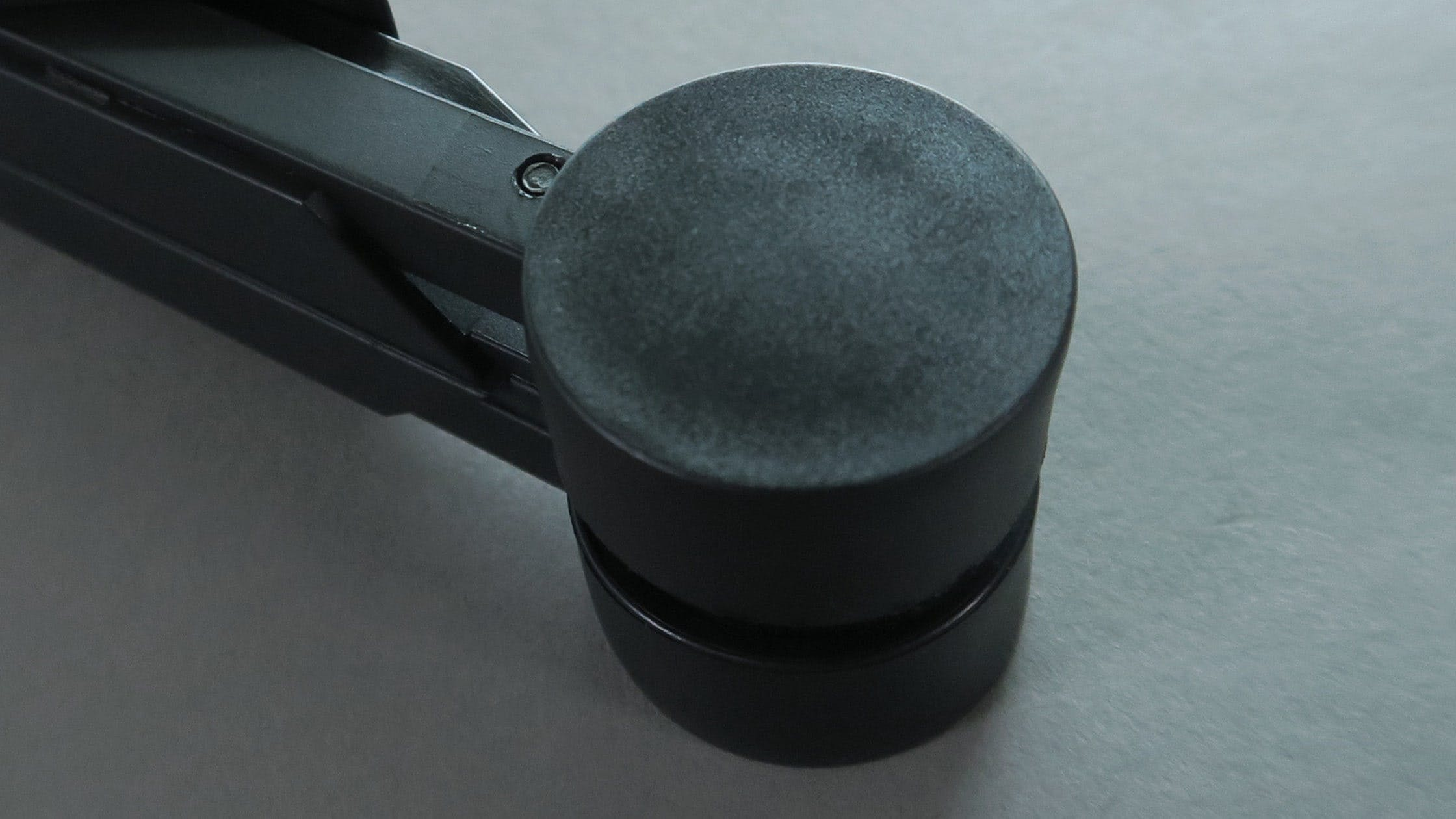 Nexstand Thin Rubber Base