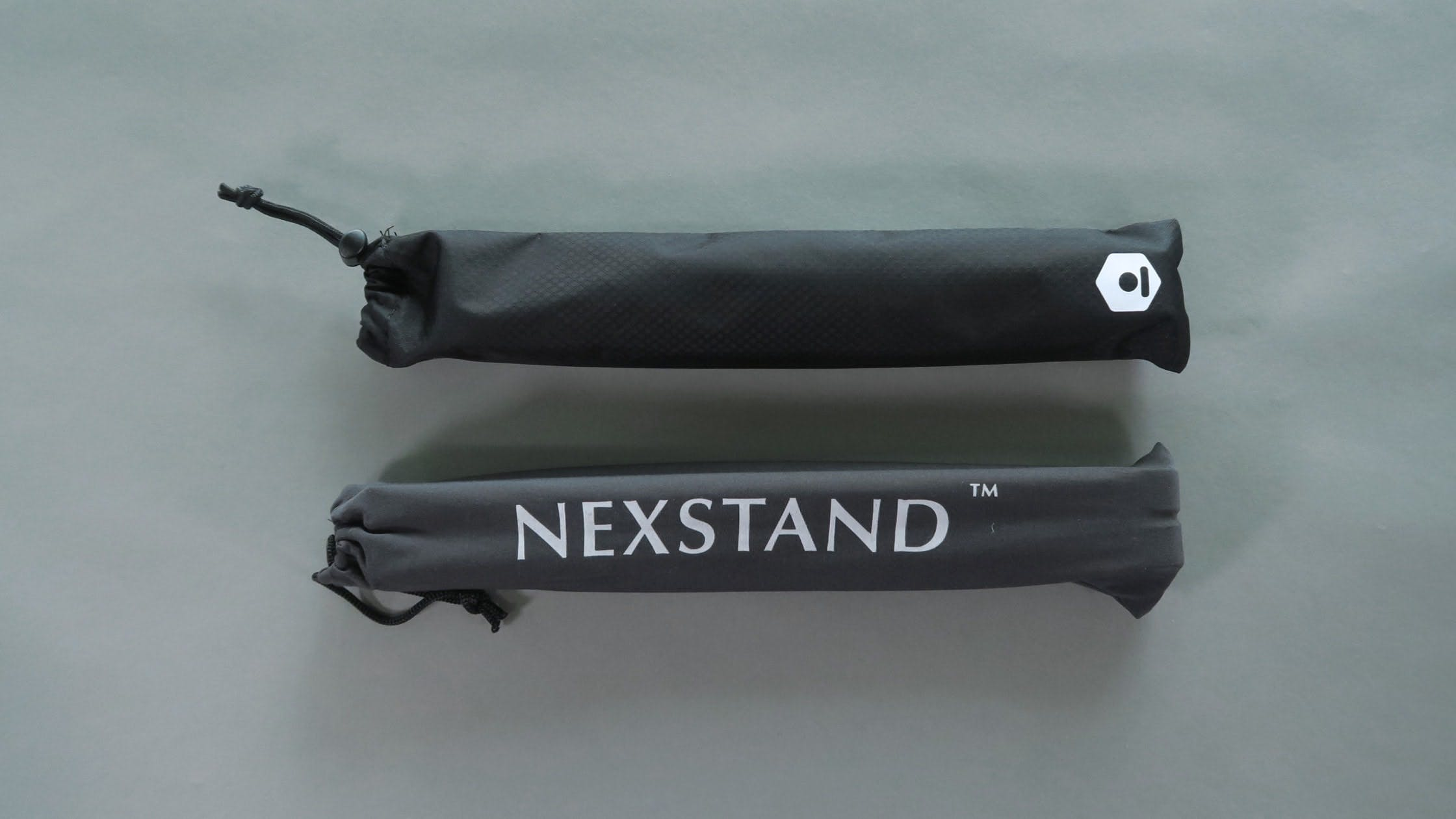 Roost and Nexstand Inside Cases