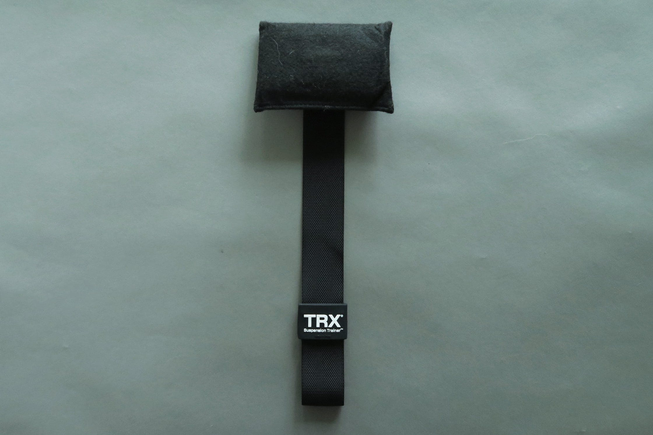 TRX Go Suspension Training Kit Door Anchor