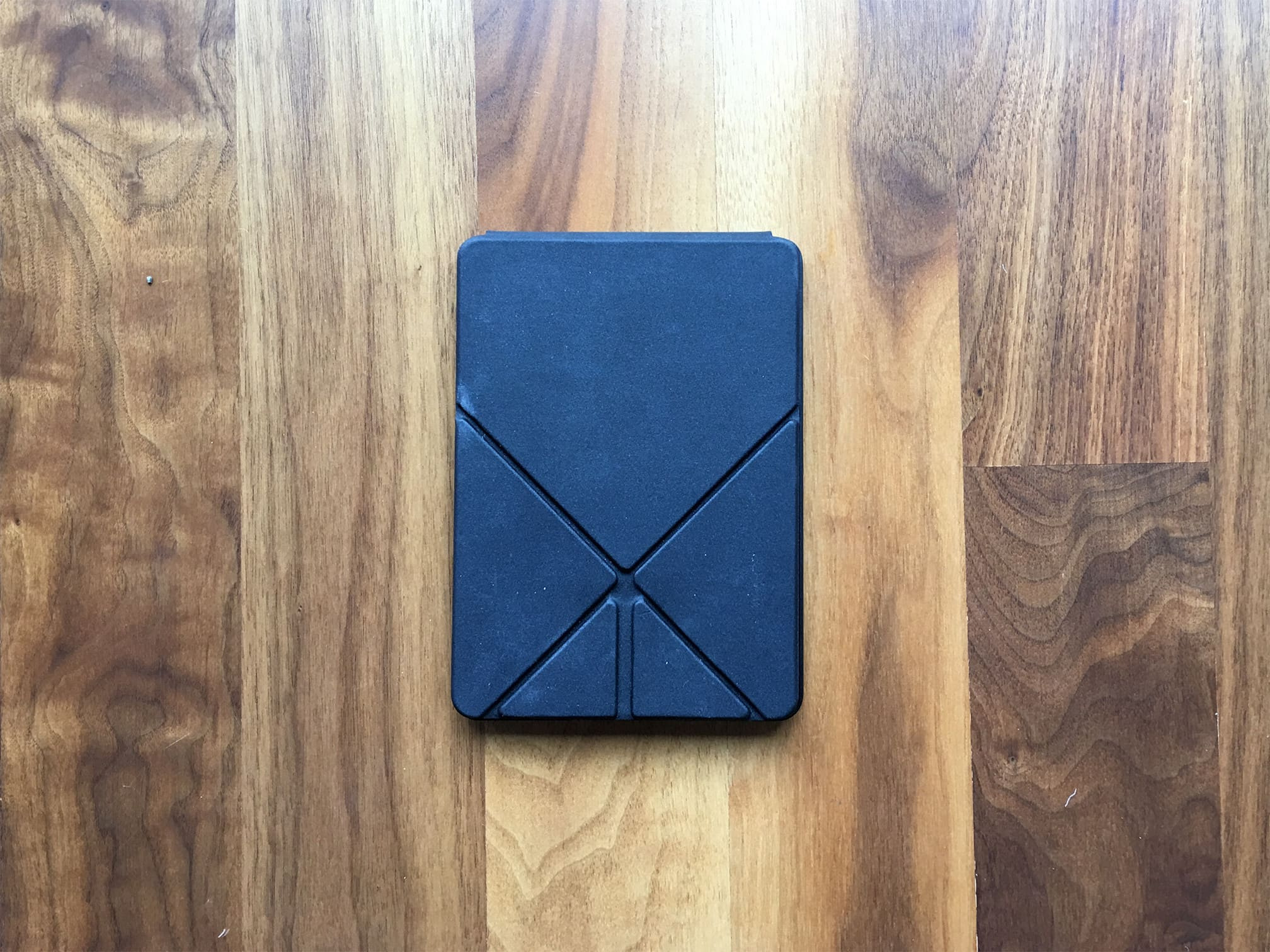Amazon Kindle Voyage | Origami Case