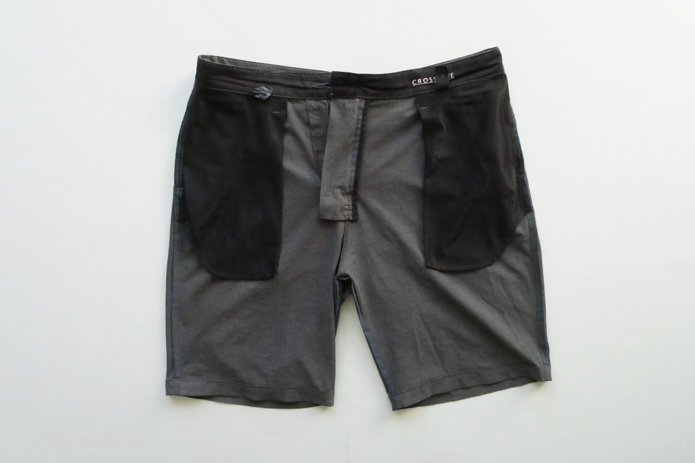 Billabong Crossfire X Submersible Short Inside Out