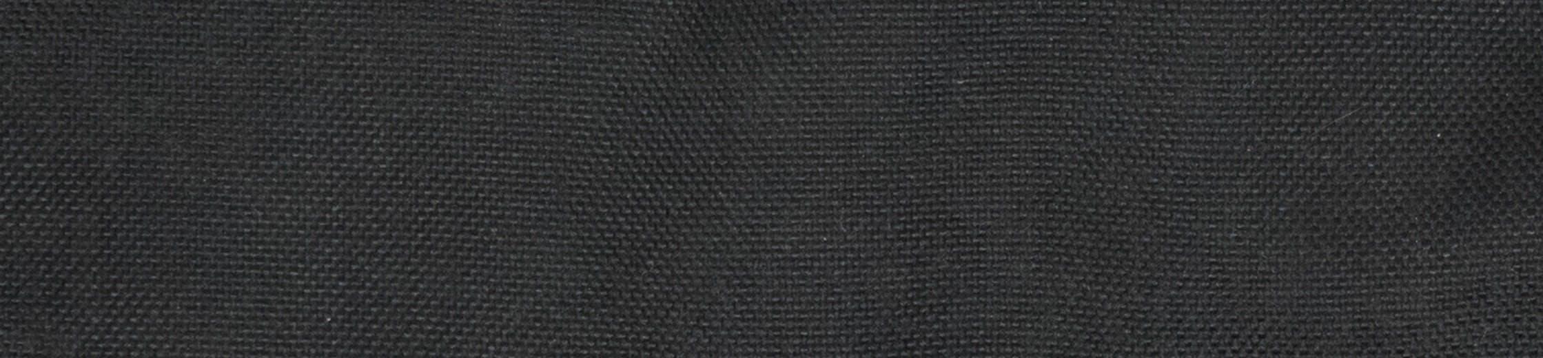 1000D CORDURA® Nylon