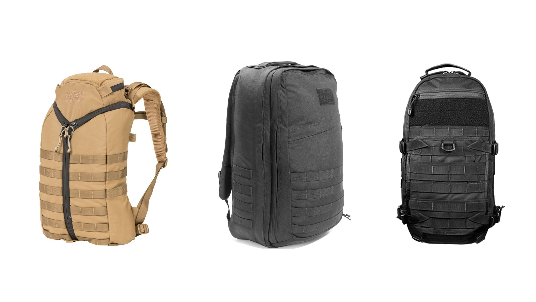 6d5958224710 Best Travel Backpack  How To Pick In 2019
