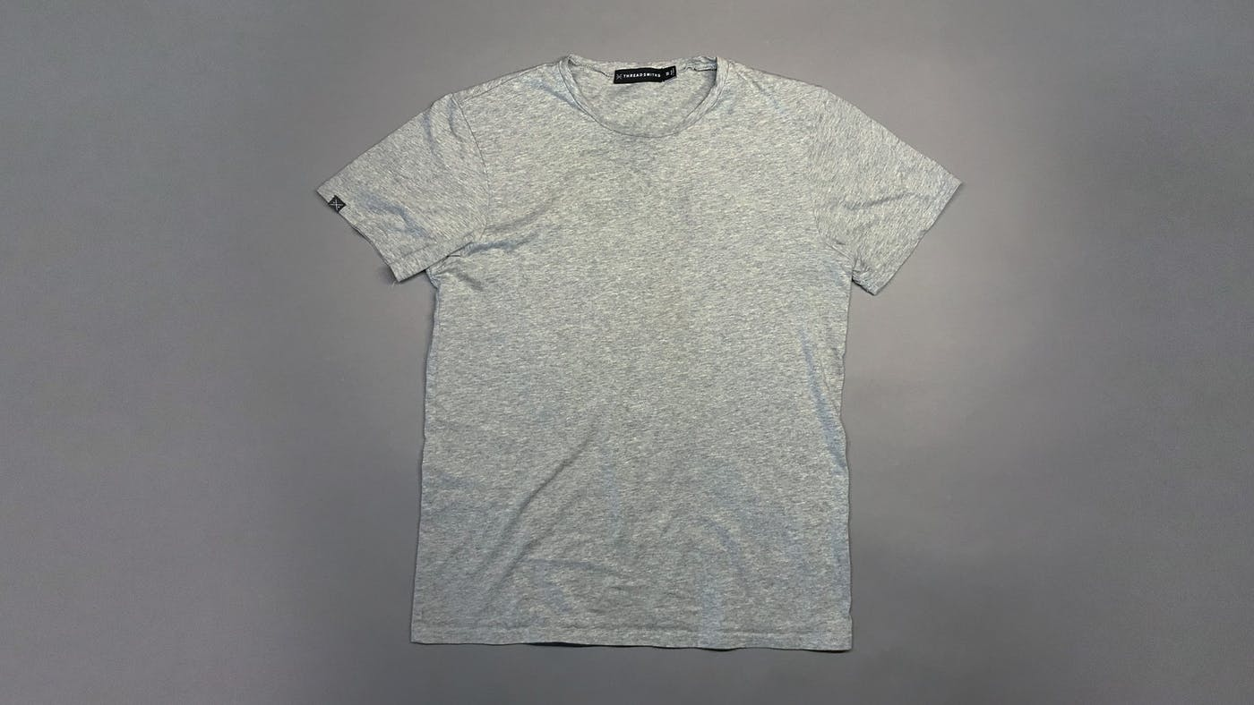 Threadsmiths The Cavalier T-Shirt
