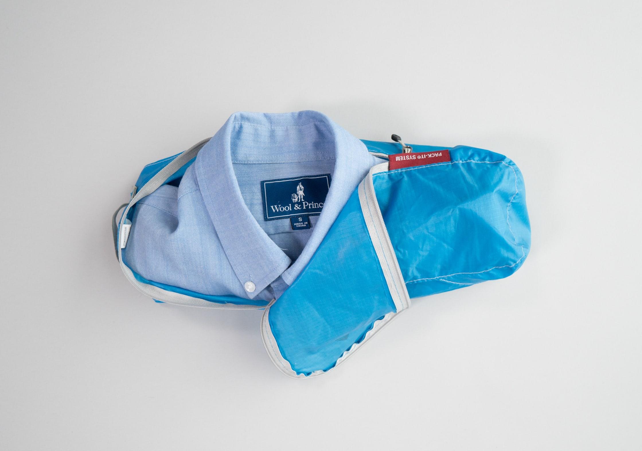 Eagle Creek Pack-It Specter Slim Cube