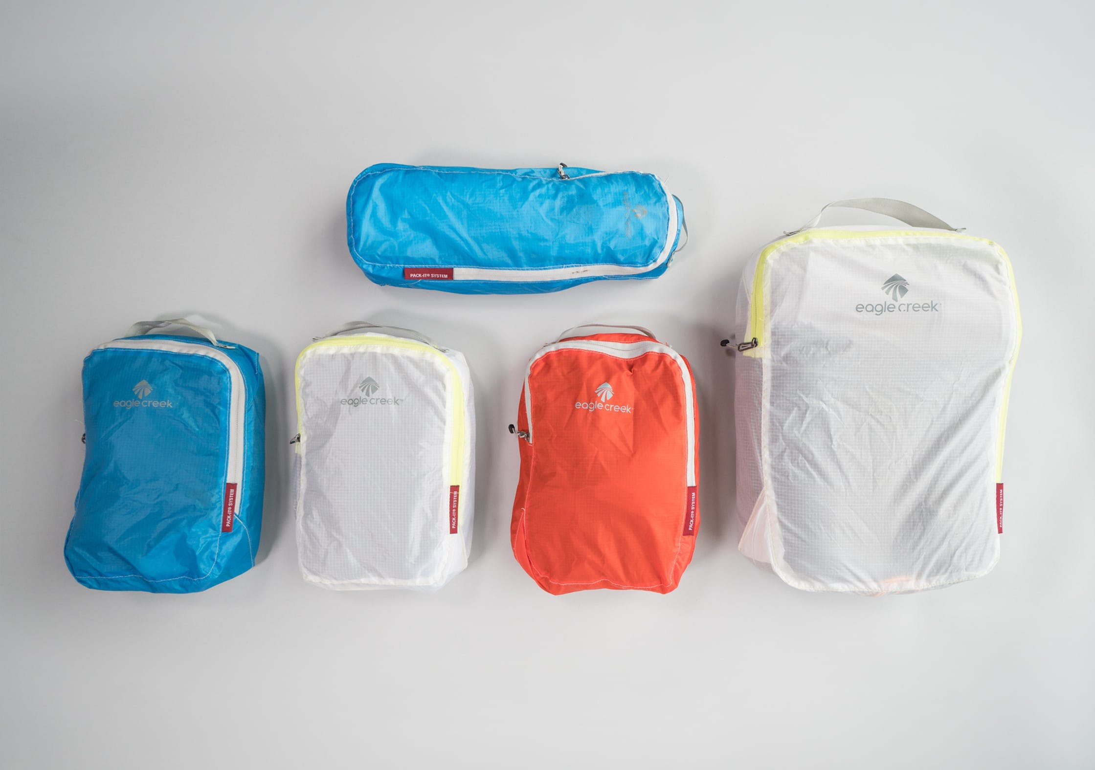 Eagle Creek Pack-It Specter Cubes