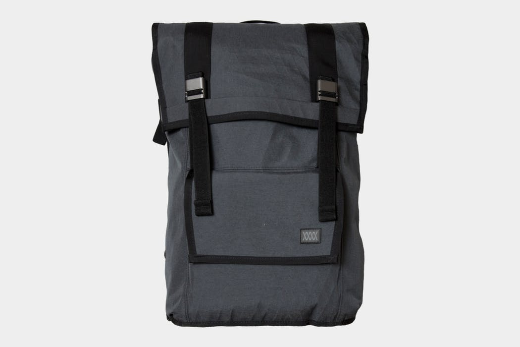 5359bbd5d1c0 Best Travel Backpack: How To Pick In 2019 | Pack Hacker