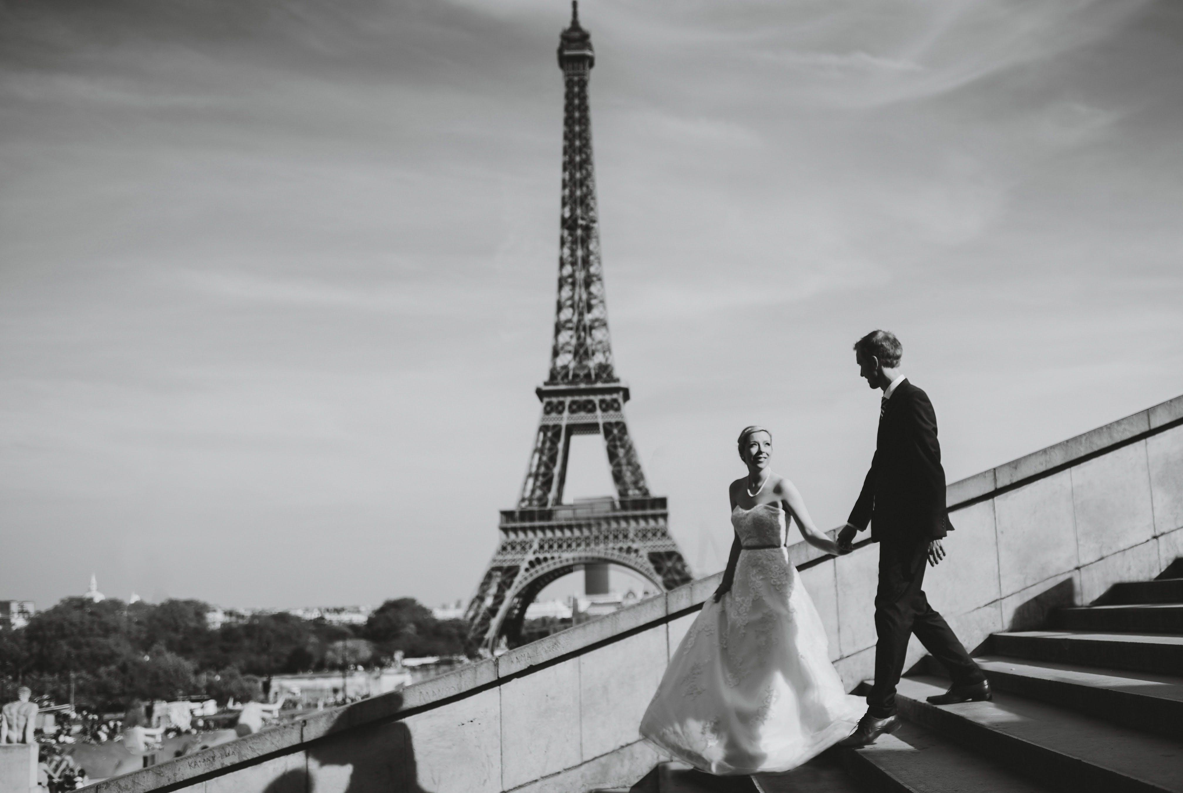 Tara Lilly | Paris