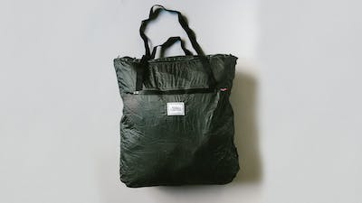 Matador Transit Tote Bag Review