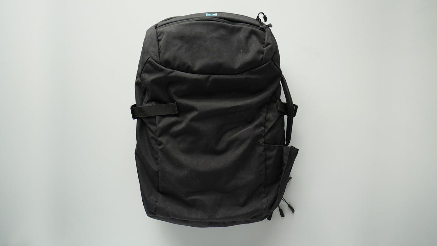 Minaal Carry-on 2.0