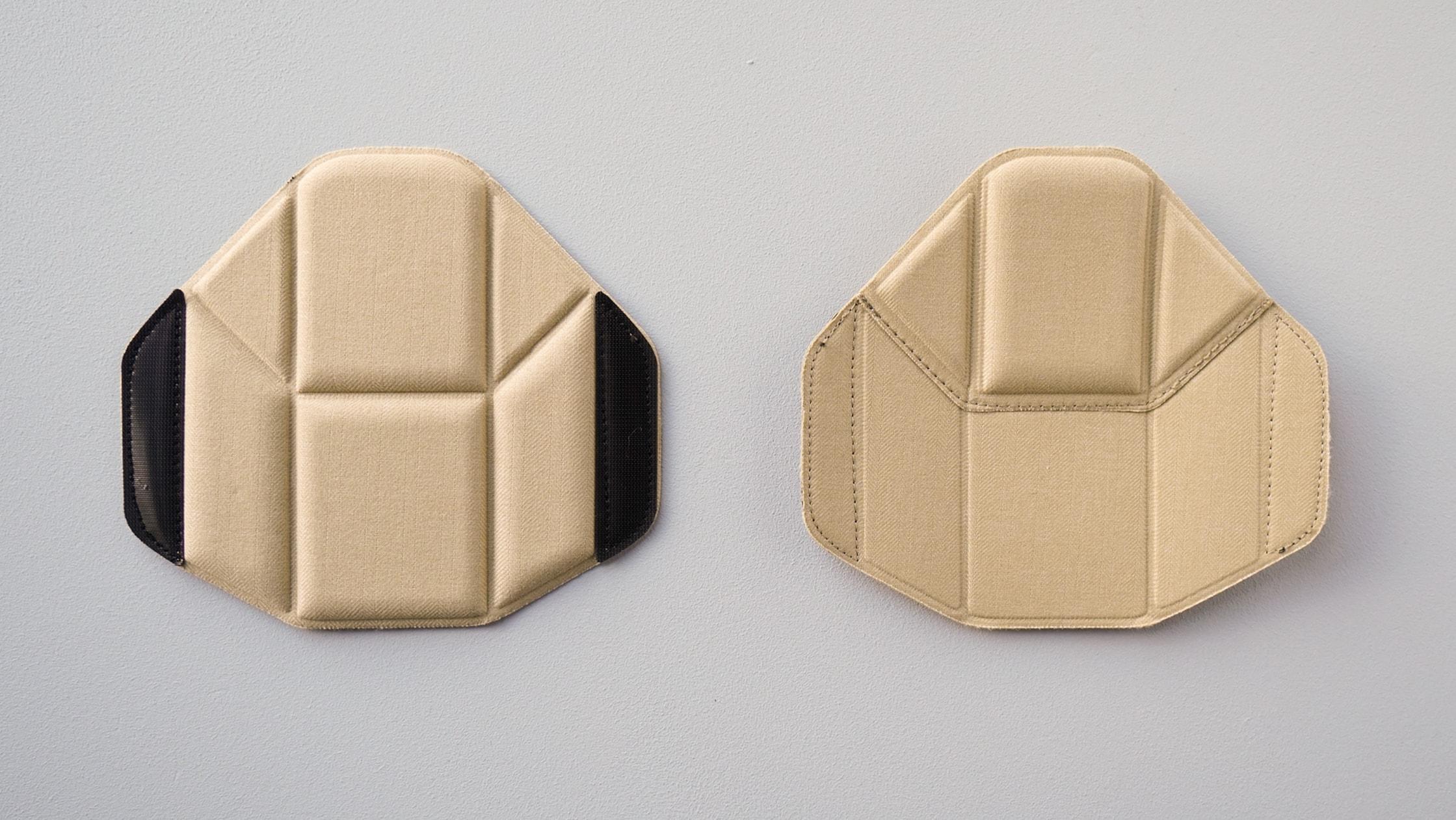 Peak Design Everyday Sling 5L Dividers