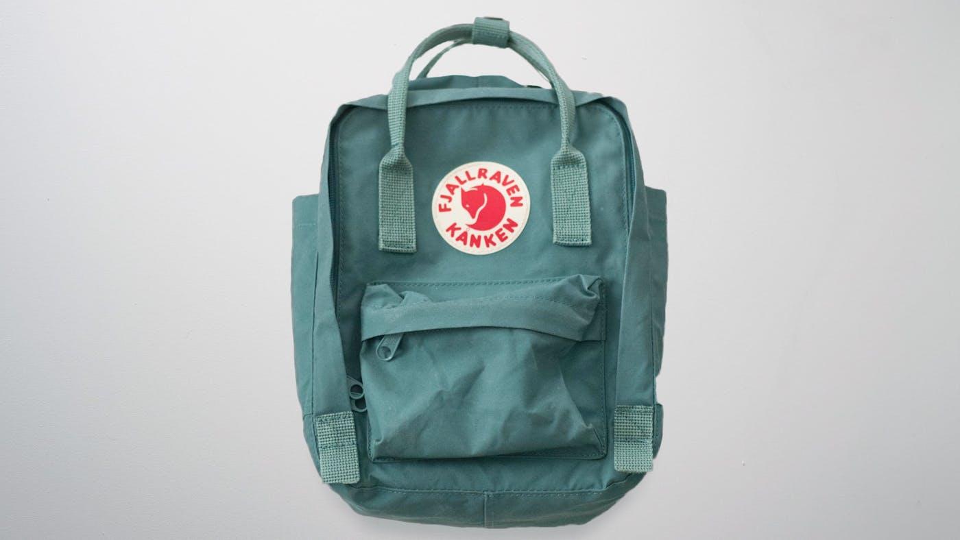 verkoop retailer geweldige specials concurrerende prijs How To Adjust Straps On A Kanken Backpack - CEAGESP