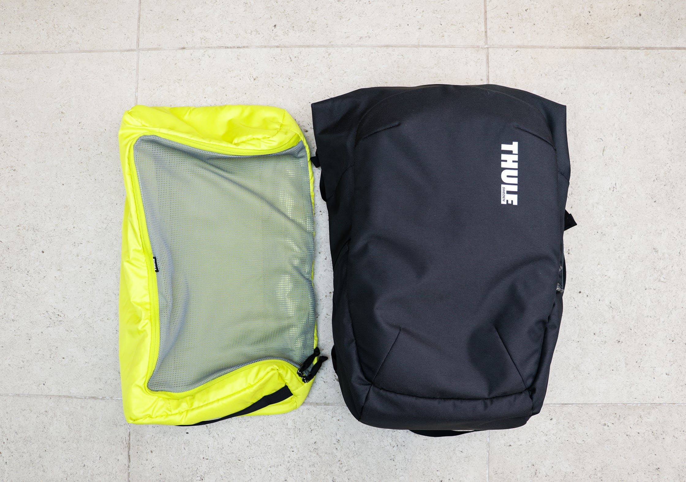 Thule Subterra Packing Cube