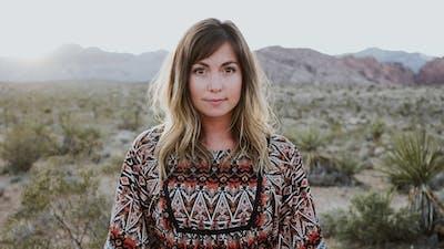Jessica Latone Travel Styles