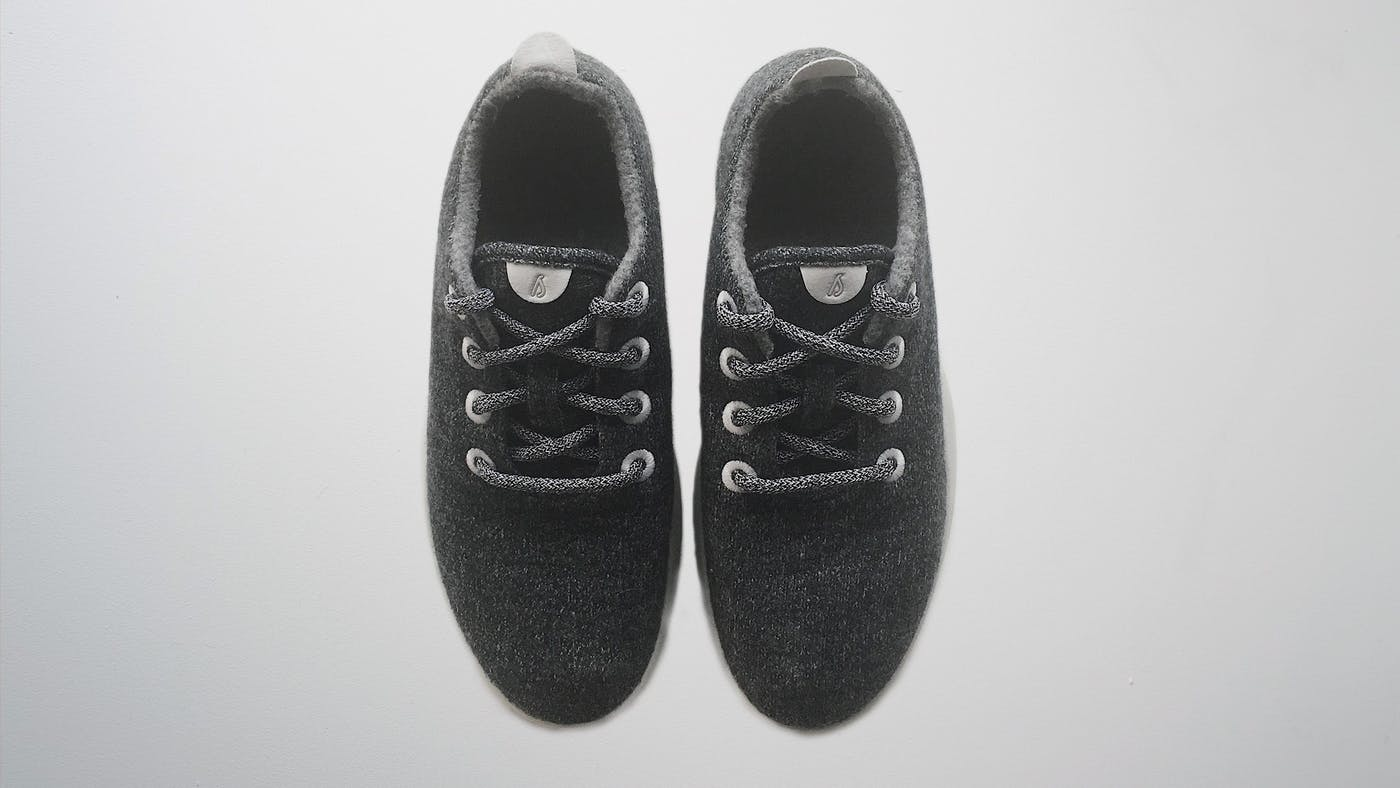 Allbirds Wool Runners Review