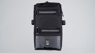 Chrome Industries Niko F-Stop Camera Backpack