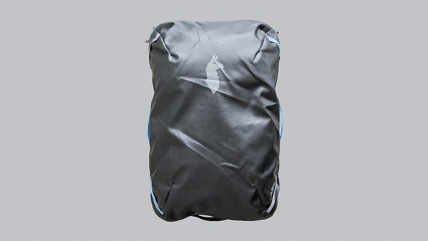 Cotopaxi Allpa 35L Travel Pack Review  1cfdb412eb8b9