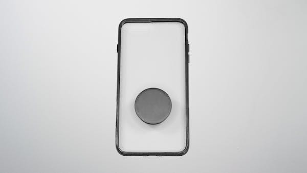 Popsocket Grip Review