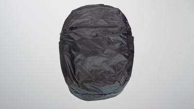 Tortuga Setout Packable Daypack