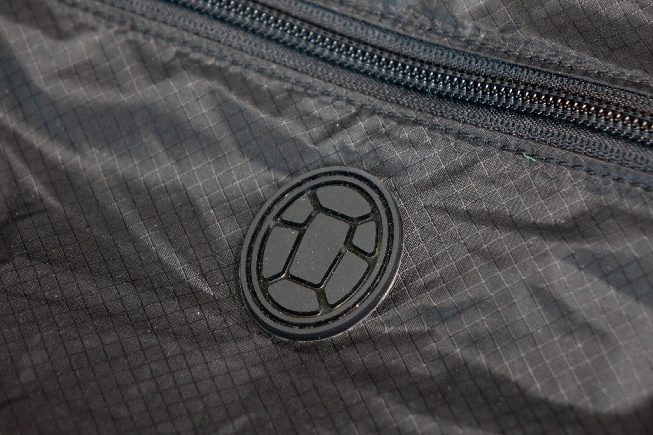 Tortuga Setout Packable Daypack Subtle Branding