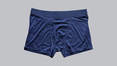 Uniqlo AIRism Boxer Briefs