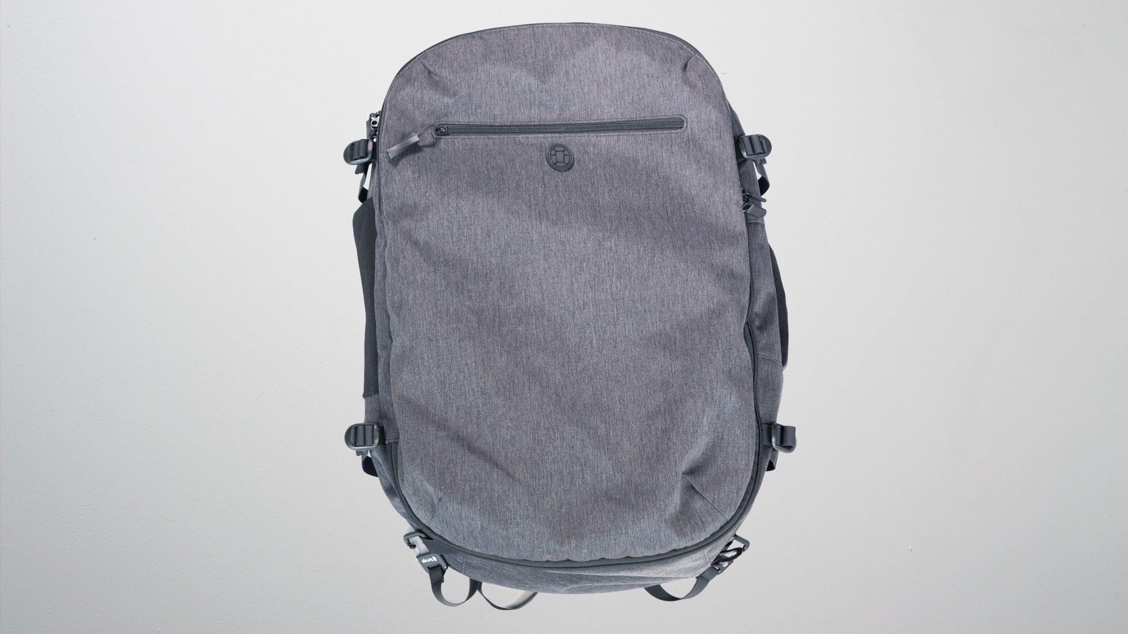 7e47c19ade7f Tortuga Setout Backpack Review (Travel)