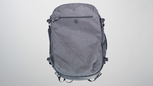 ceafdd387c5 Best Travel Backpack  How To Pick In 2019   Pack Hacker
