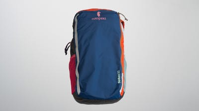 Cotopaxi Batac 16L Review