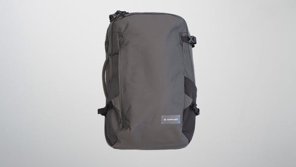 Heimplanet Transit Line Travel Pack