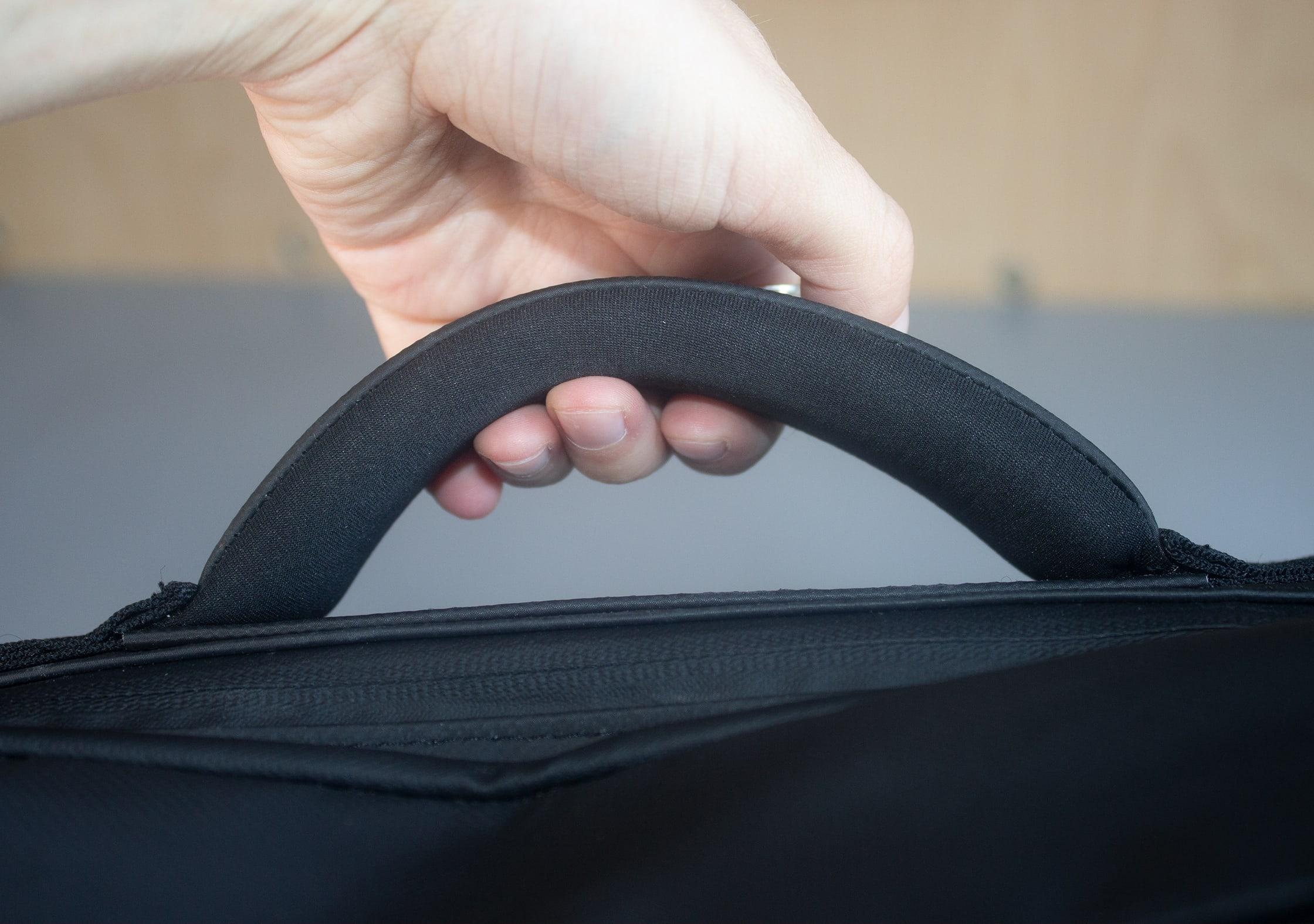 NOMATIC Travel Bag Top Handle