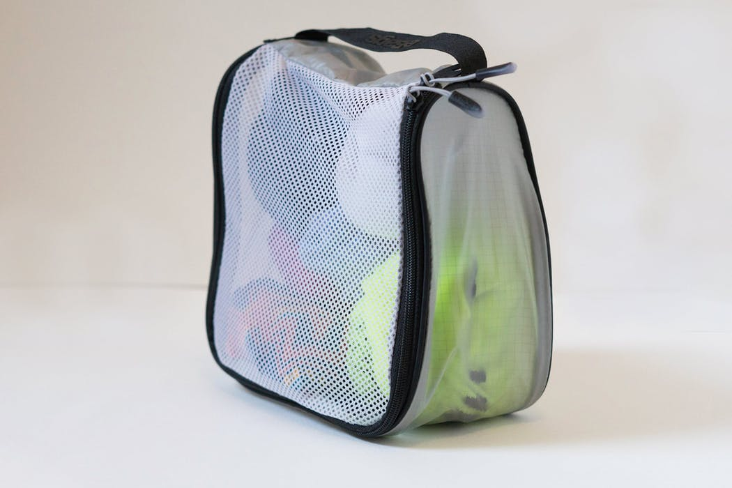 Small eBags Ultralight Packing Cube