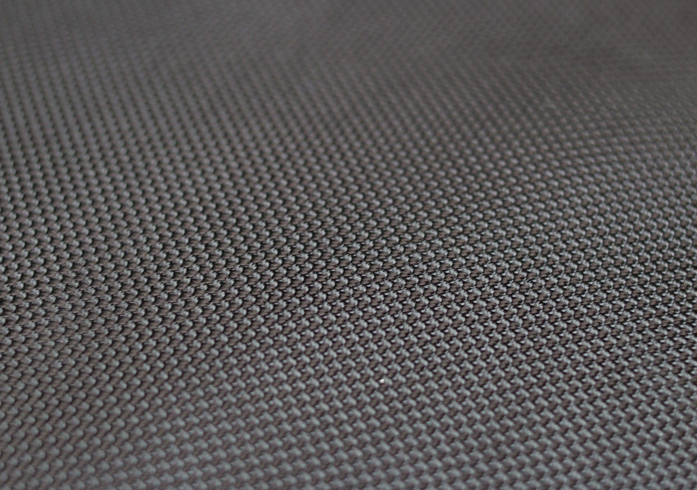 Aer Flight Pack 2 Fabric
