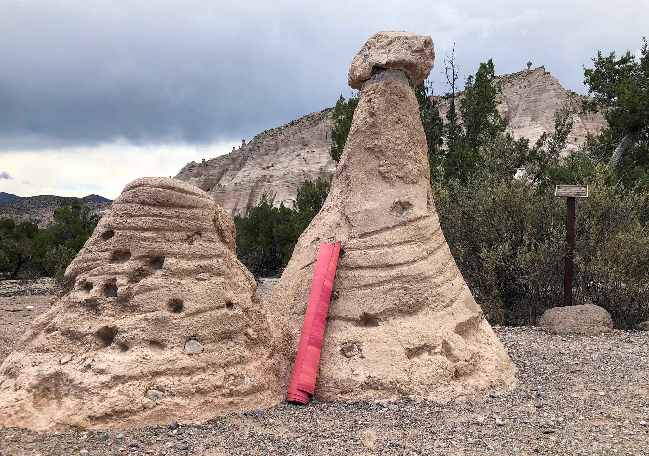 Manduka eKO SuperLite Yoga Mat in New Mexico