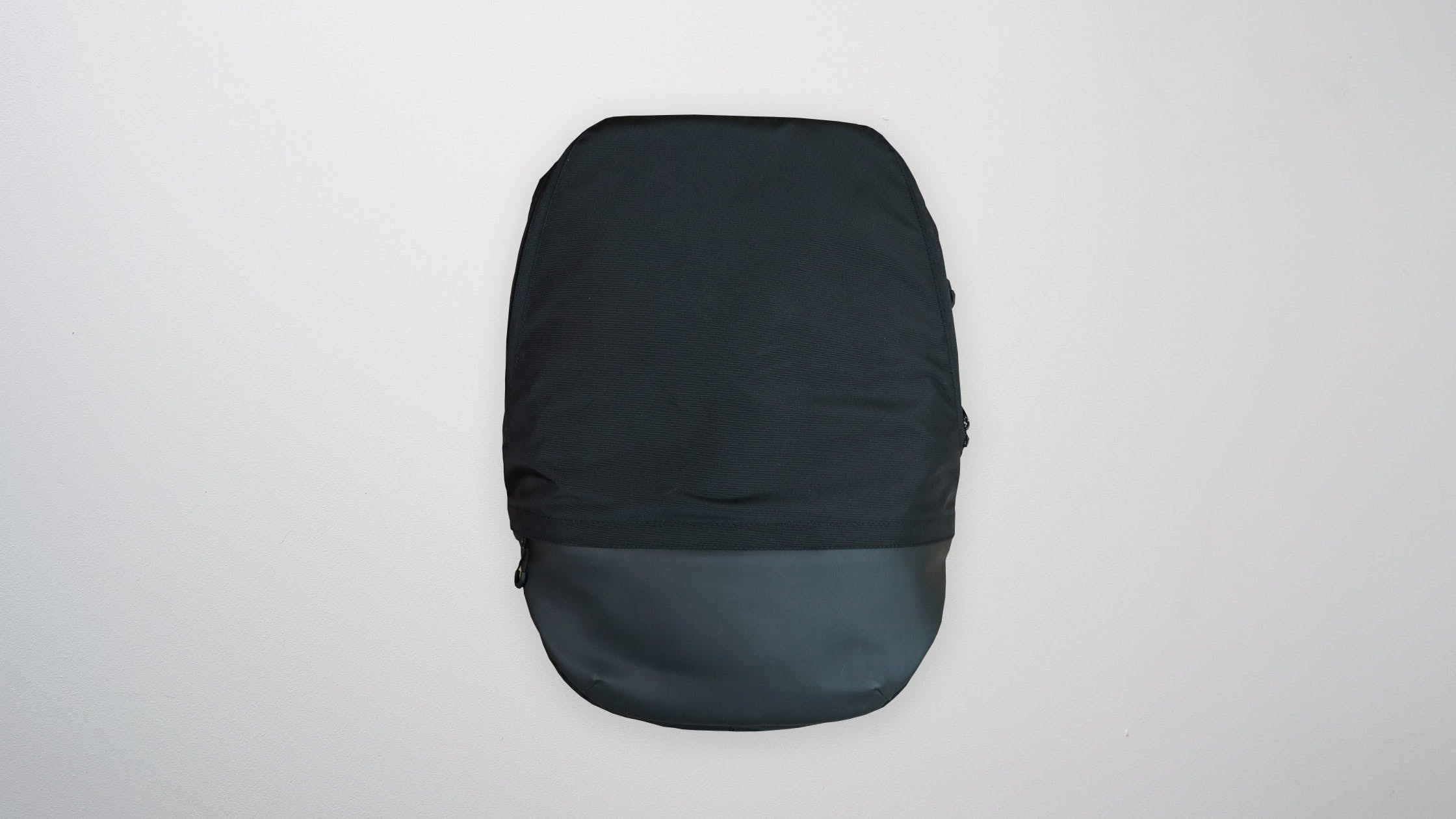 OPPOSETHIS Invisible Carry-On Review  f527ab6e6f4e8