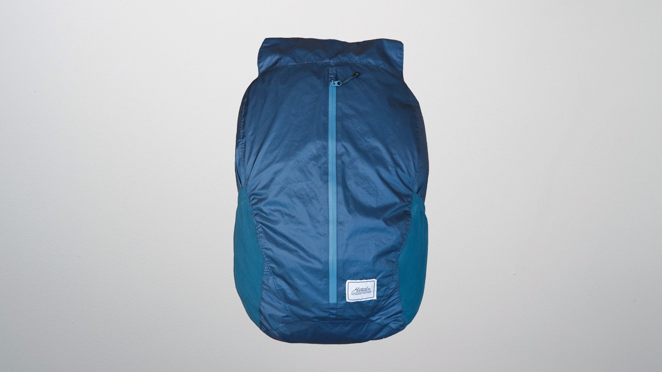 Matador Freerain24 Backpack Review  dbabffea454e1