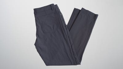 OLIVERS Passage Pant Review