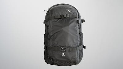 Pacsafe Venturesafe X40 Plus Review