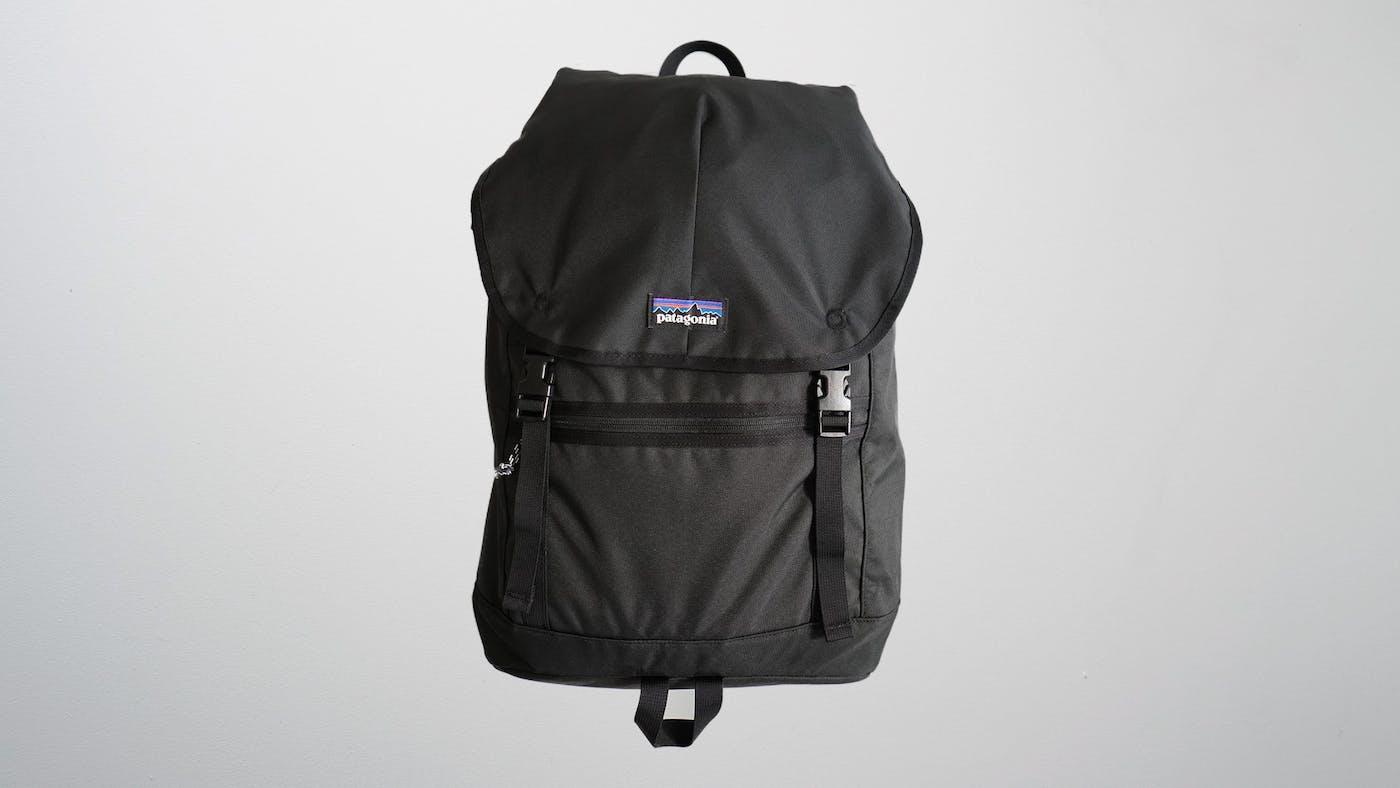 Patagonia Arbor Classic Pack Review