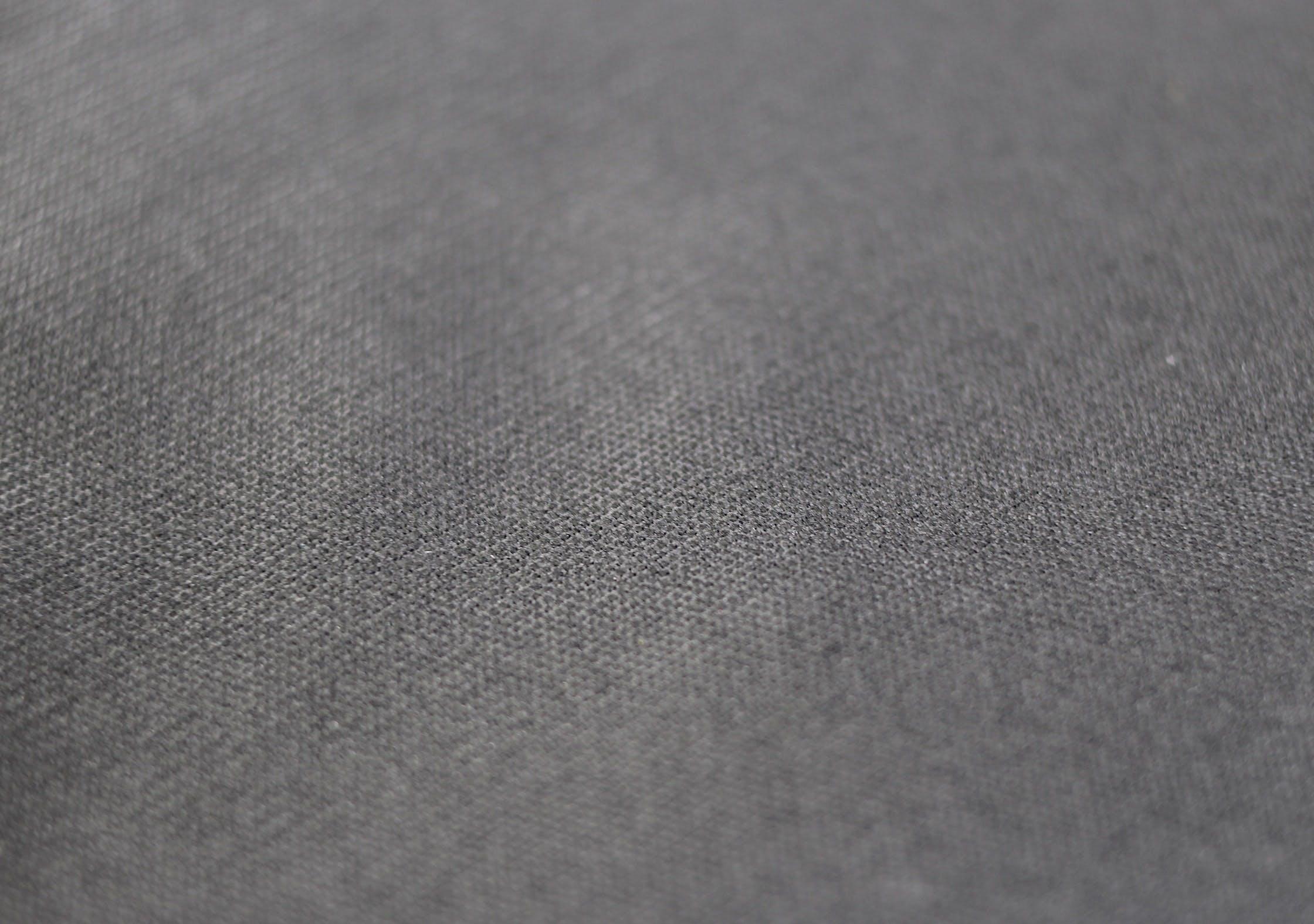 Peak Design Travel Backpack Fabric