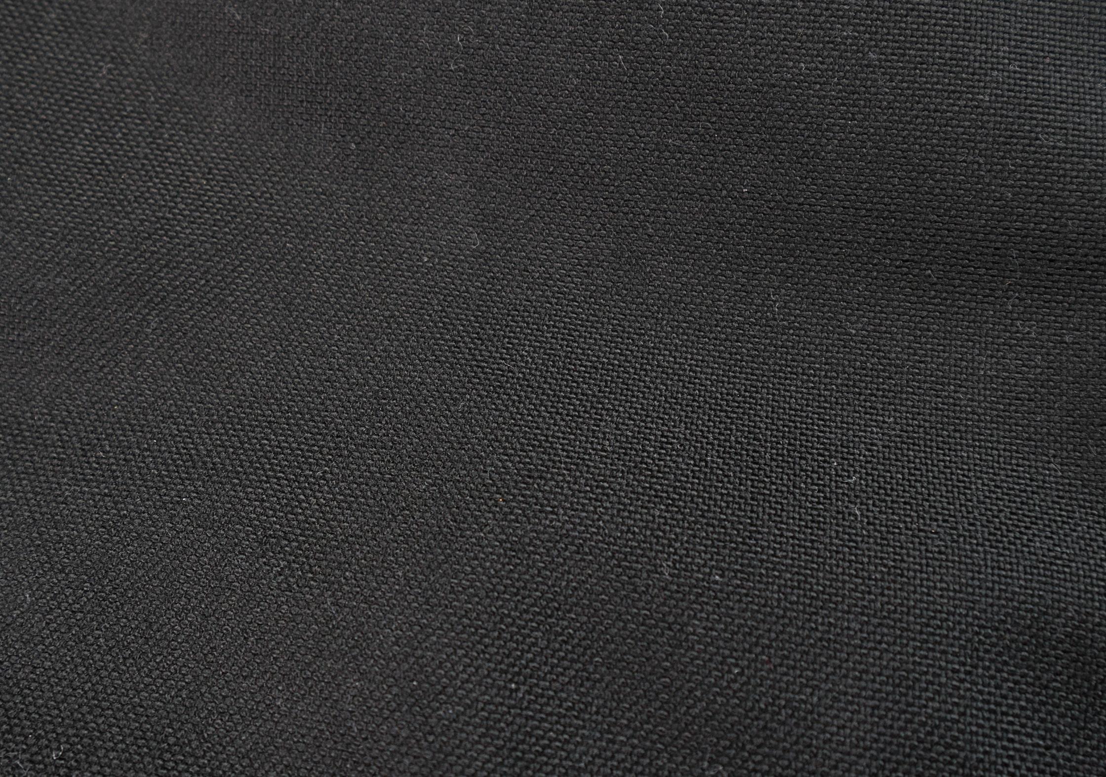 GORUCK GR1 Fabric