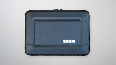 Thule Gauntlet 3.0 Laptop Sleeve Review