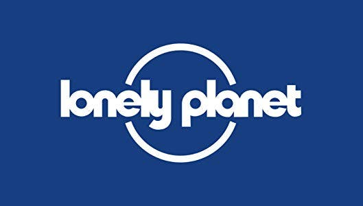 Lonely Planet Deals Page