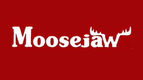 Moosejaw Gift Deal